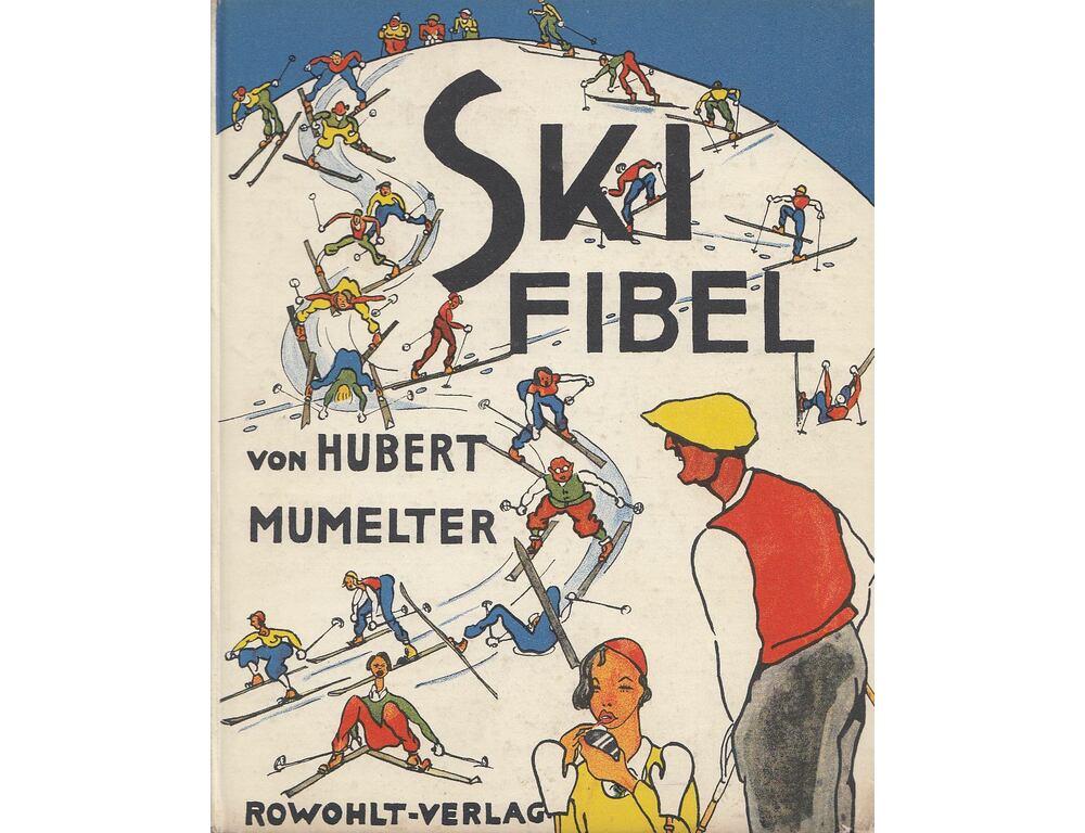 hubert-mumelter-skifibel_k5ib0k20.jpg