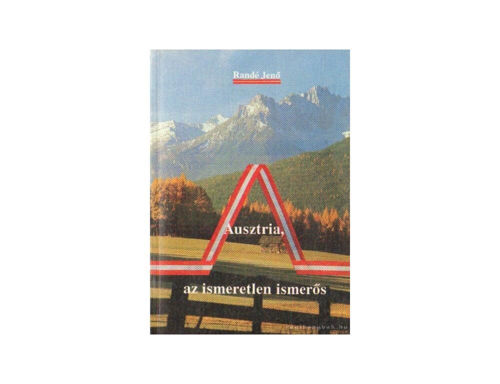 ismerősök ausztria