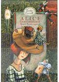 Alice Csodaországban - Lewis Carroll
