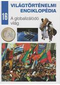A globalizálódó világ - Eperjessy László (szerk.)