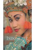 Indonézia - Ács László
