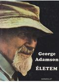 Életem - Adamson, George