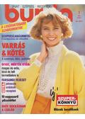 Burda 1991/1. január - Aenne Burda (szerk.)