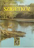 Szigetköz - Alexay Zoltán