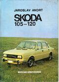 Skoda 105-120 - Andrt, Jaroslav