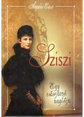 Sziszi - Ángeles Caso