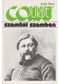 Gustave Courbet - Aradi Nóra