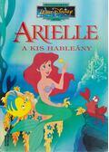 Arielle - Walt Disney
