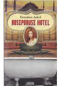 Boszporusz Hotel - Aykol, Esmahan