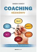 Coaching kézikönyv - Babak Kaweh