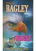 Forgószél - Bagley, Desmond