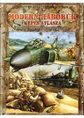 A modern háborúk képes atlasza - Bálint Attila, Szabó Imre