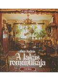 A lakás romantikája - Bán András