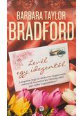 Levél egy idegentől - Barbara Taylor BRADFORD