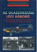 Az olaszországi légi háború - Beale, Nick, D'Amico, Ferdinando, Valentini, Gabriele