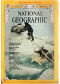 National Geographic 1974 March - Bell Grosvenor, Melville