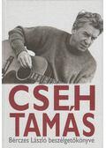 Cseh Tamás - Bérczes László ,  Cseh Tamás
