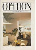 Az Otthon 1990/1 - Berényi János