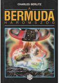 A Bermuda háromszög - Berlitz, Charles