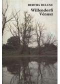 Willendorfi Vénusz - Bertha Bulcsu