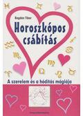 Horoszkópos csábítás - Bogdán Tibor