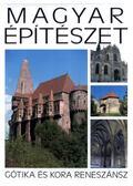 Gótika és kora reneszánsz - Buzás Gergely