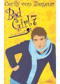 Bad Girl 7. - Te vagy a legjobb - Cecily von Ziegesar