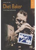 Chet Baker - de Valk, Jeroen