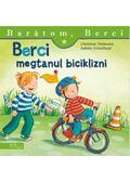 Berci megtanul biciklizni - Barátom, Berci 12. - Christian Tielmann