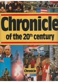 Chronicle of the 20th Century - Clifton, Daniel