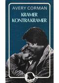 Kramer kontra Kramer - Corman, Avery