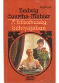A büszkeség béklyójában - Courths-Mahler, Hedwig