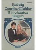 A titokzatos idegen - Courths-Mahler, Hedwig