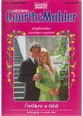 Örökre a tiéd - Courths-Mahler, Hedwig