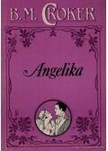 Angelika - Croker, B. M.
