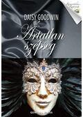 Ártatlan szépség - Daisy Goodwin