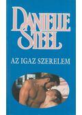 Az igaz szerelem - Danielle Steel
