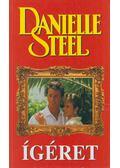 Ígéret - Danielle Steel