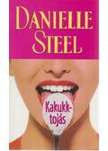 Kakukktojás - Danielle Steel