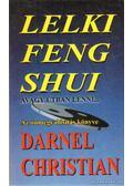 Lelki feng shui - Darnel Christian