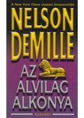 Az alvilág alkonya - Demille, Nelson