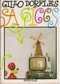 A giccs - Dorfles, Gillo