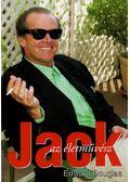 Jack, az életművész - DOUGLAS, EDWARD