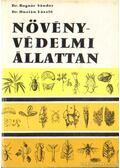 Növényvédelmi állattan - Dr. Bognár Sándor, Dr. Huzián László