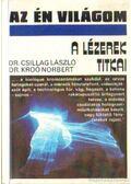 A lézerek titkai - Dr. Csillag László, Dr. Kroó Norbert