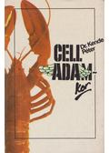 Celladam-kor - Dr. Kende Péter