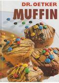 Muffin - Dr. Oetker