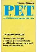 P.E.T. -  Dr. Thomas Gordon