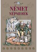 Német népmesék - Draskóczy Piroska