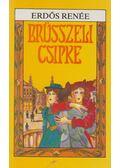 Brüsszeli csipke - Erdős Renée